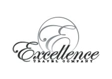Excellence travel company
